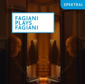 12109_Fagiani3_gross