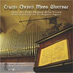 Crucis Christi CD