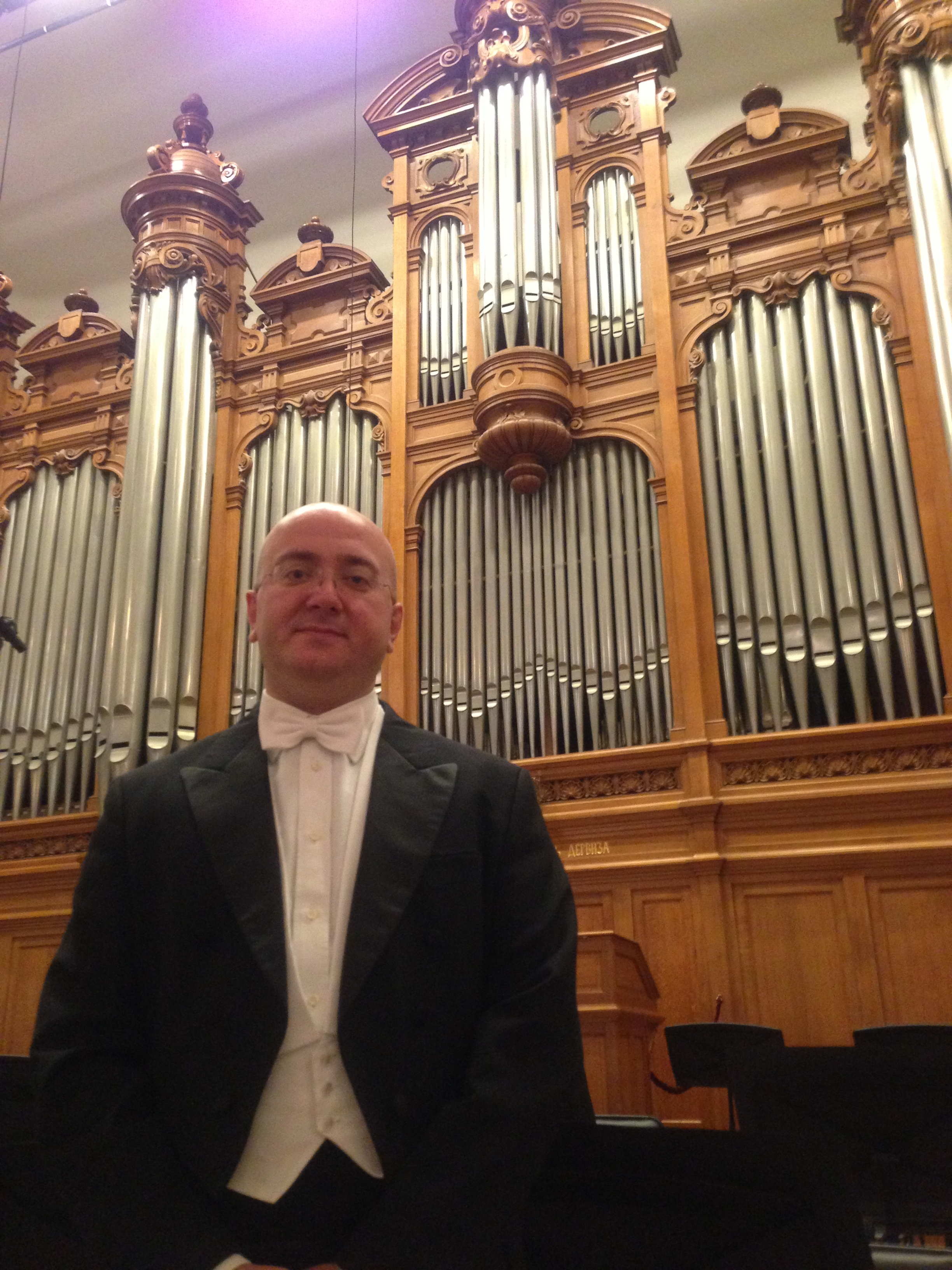 Eugenio-Conservatorio.jpg